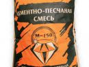 tsps_-_tsementno-peschanaya_styazhka.jpg